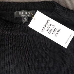 a4b0dd512 Hera Collection Sweaters